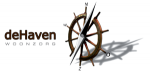 Havenzorg Logo