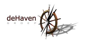 Havenzorg Mobile Logo